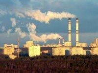 В столице реанимируют планы строительства мусоросжигательных заводов