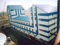 Во Владикавказе открылся завод по производству биоэтанола
