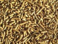 Биомасса поможет Архангельской области ежегодно экономить 500 млн руб.