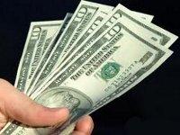 Рынок венчурных инвестиций России может прирасти за счет госкомпаний