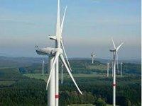 К 2015 г. Китай намерен построить 100 ГВт ветроэлектростанций