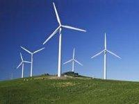 Проект Закрытые ветровые турбины получил займ на НИОКР