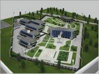 Ставропольский край: в Михайловске построят Южный наноцентр стоимостью 1,3 млрд руб.