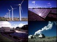 ООН вновь призывает к использованию возобновляемых источников энергии