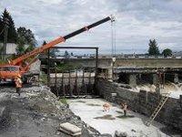 Проект «Норд гидро» получил статус ВИЭ