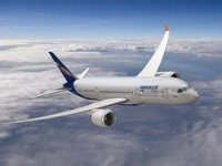 Российским авиакомпаниям запретят оплачивать Евросоюзу экологические квоты