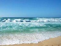 На Юго-Западе Великобритании будут развивать энергетику на основе морских волн