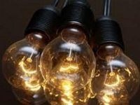 В Беларуси хотят принять новый закон об энергосбережении