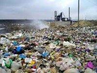 В Донецке построят мусоросжигательный завод за 400 млн евро