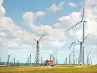 В 2012 году мощность зеленых электростанций в Украине увеличится в три раза