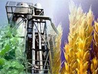В Оренбургской области запущена первая биогазовая установка