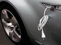 Электромобили уступают по потенциалу снижения выхлопных газов более эффективным бензиновым двигателям