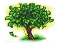 Крупнейшие сделки на мировом рынке чистых технологий в 2011 году