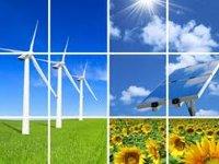 В Белгородской области учреждён Институт альтернативной энергетики