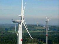Китайских производителей ветряных турбин ждут непростые времена