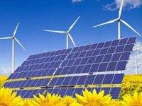 Иркутская область: Первые 30 кВт ветросолнечной станции в Онгурене начнут строить в апреле-мае этого года