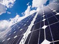 Европарламент обяжет утилизировать солнечные панели как электронные отходы
