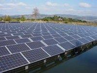 Перспективы альтернативной энергетики вУзбекистане
