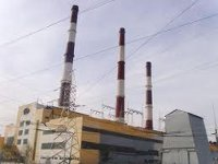 В 2012 году Украина направит на энергосбережение более 500 млн грн