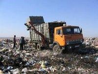 В Санкт-Петербурге создадут государственного перевозчика отходов