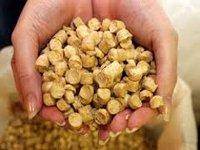 В Иркутской области открыто новое производство пеллет, на подходе - еще одно