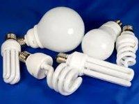 Конкуренция энергосберегающих ламп