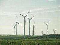 Производители башен ветряков США пожаловались правительству на импортеров из Китая и Вьетнама