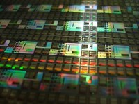«Ситроникс Микроэлектроника» открывает производство 90-нм кристаллов