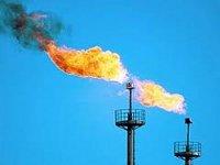 Азербайджан прекратит выбросы попутного газа