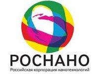Выручка проектных компаний Роснано в 2011 году составила 38 млрд руб.