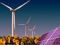 Правительство Казахстана презентовало депутатам законопроект по альтернативной энергетике