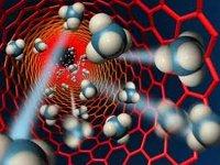 За 5 лет рынок наномедицины может вырасти на 80%