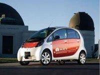Москва будет развивать систему экологически чистого автономного электротранспорта