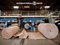 Калининградская область: International Paper планирует построить завод биотоплива второго поколения