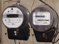 Перепрограммирование электросчетчиков в Свердловской области обойдется в 270 млн руб.