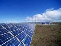 Panasonic поглотит крупных производителей солнечных батарей в США и Европе