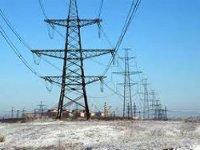 В Россия будут производить провода нового поколения для ЛЭП