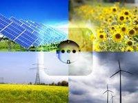 Международный рынок возобновляемой энергии ждут непростые времена