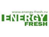 ENERGY FRESH 2012