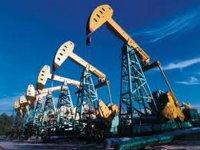 США впервые за 60 лет стали чистым экспортером нефтепродуктов