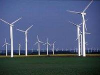 В Ставропольском крае будет построена ветряная электростанция