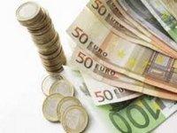ЕБРР профинансирует семь проектов в области энергетики в Молдове