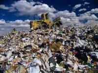 Мэр Иркутского района намерен решить вопрос с заводом по переработке мусора в 2012 году