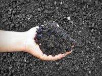 «Роснано» вложит 400 млн рублей в производство резинопластиков