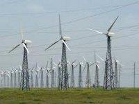 В Кемском и Беломорском районах Карелии построят ветроэлектростанции