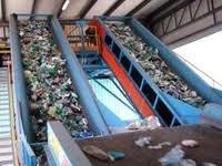 До 2020 года в Казахстане заработают около 40 мусороперерабатывающих заводов