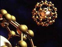 РОСНАНО сможет инвестировать в производство сырья для наноиндустрии