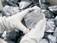 Роснано и Сбербанк вложат в этом году свыше 4 млрд руб в производство поликремния
