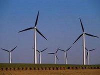 К концу 2014 года в Грузии будет построена ветряная электростанция мощностью в 50 МВт