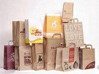 В Бурятии перейдут на использование картонных пакетов вместо пластиковых